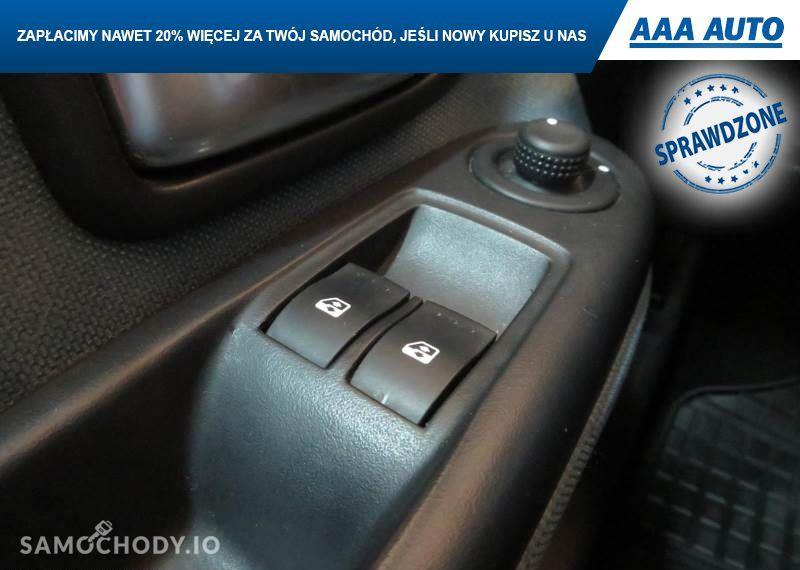 Renault Clio 1.4 16V , Salon Polska, Serwis ASO,ALU, wspomaganie Kierownicy 92