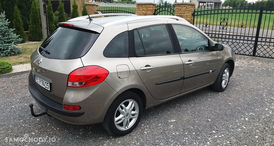 Renault Clio # 1,2 Benzyna # Bezwypadkowe # Piękne 56