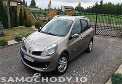 renault clio Renault Clio # 1,2 Benzyna # Bezwypadkowe # Piękne
