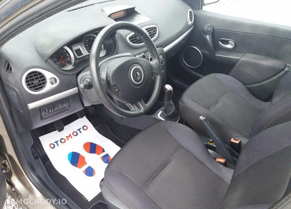Renault Clio # 1,2 Benzyna # Bezwypadkowe # Piękne 67