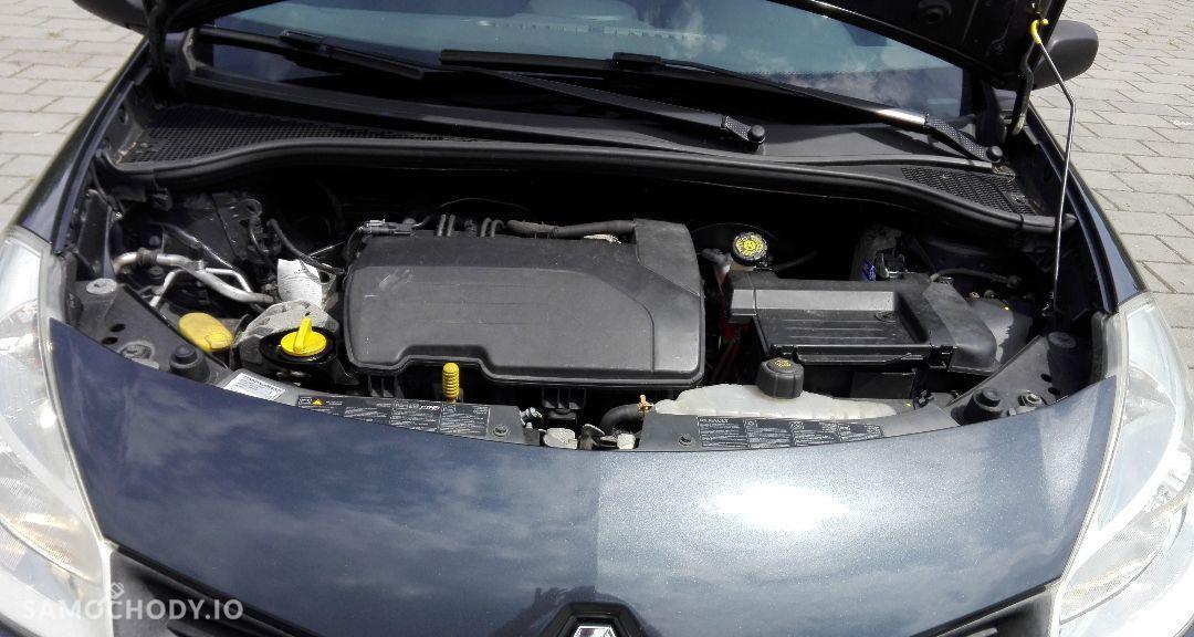 Renault Clio Lift Klimatyzacja\\wspomaganie\\super stan\\zamiana\\raty2007r 56