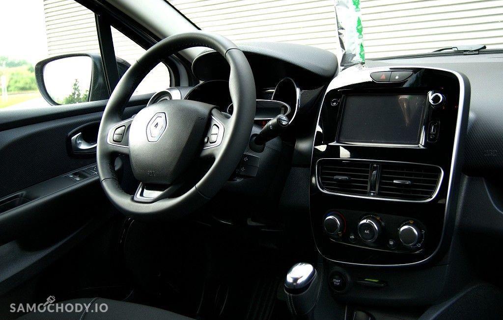 Renault Clio 1.2 16V 75KM | Lift | Polski Salon | F.VAT23% | LPG 16