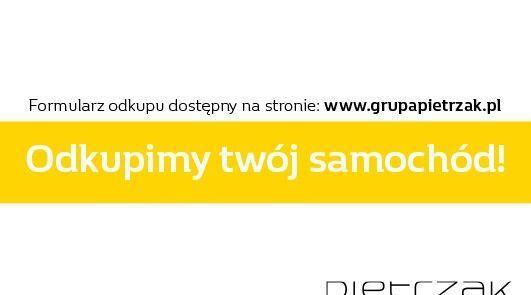Renault Clio 1.2 16V 75KM | Lift | Polski Salon | F.VAT23% | LPG 37