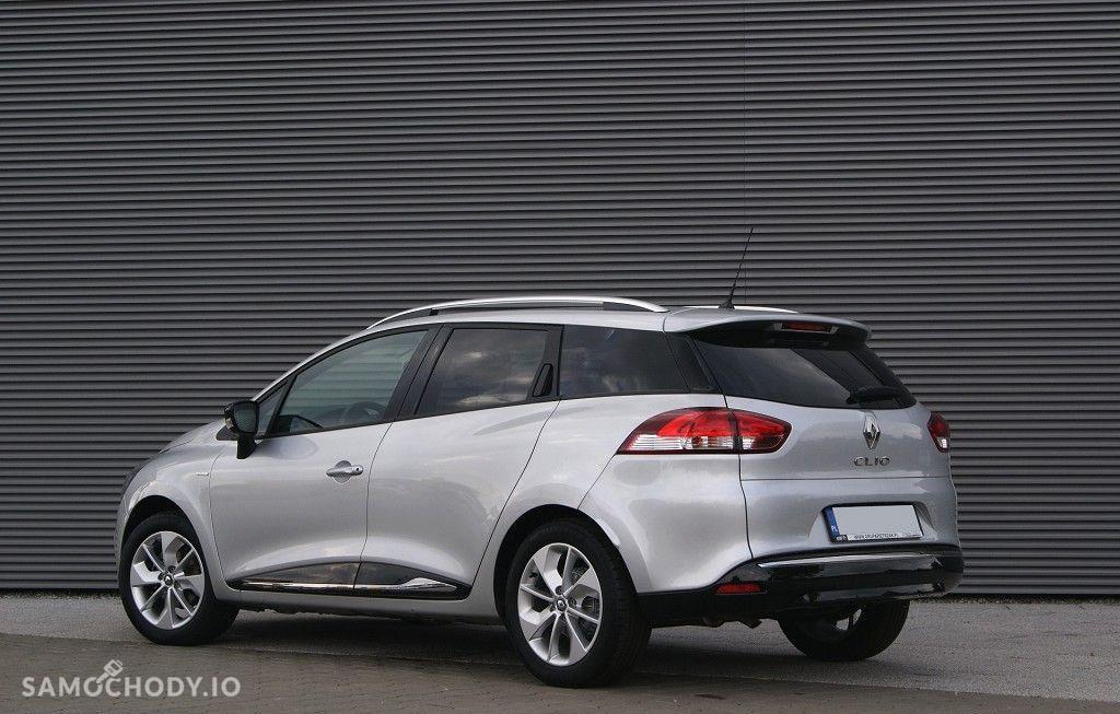 Renault Clio 1.2 16V 75KM | Lift | Polski Salon | F.VAT23% | LPG 2