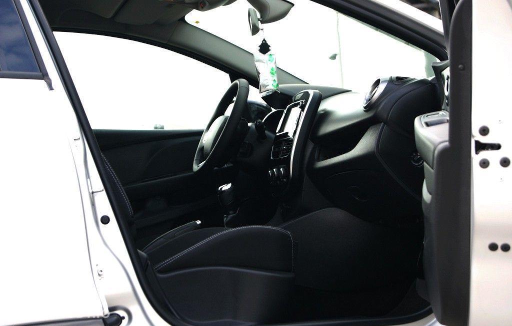 Renault Clio 1.2 16V 75KM | Lift | Polski Salon | F.VAT23% | LPG 29