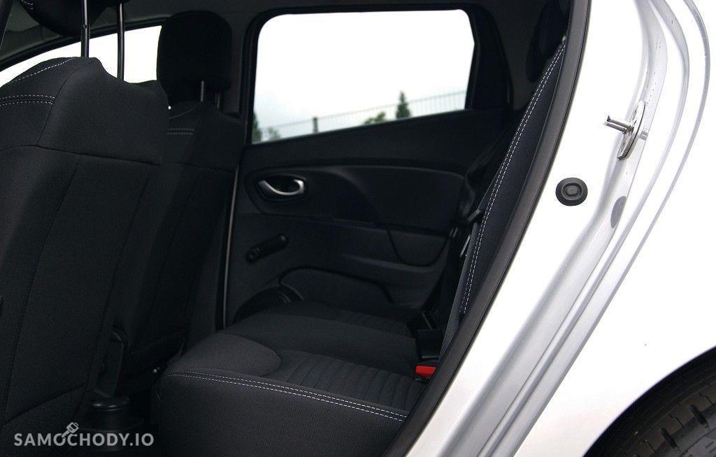 Renault Clio 1.2 16V 75KM | Lift | Polski Salon | F.VAT23% | LPG 11