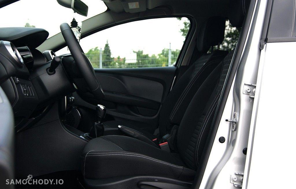 Renault Clio 1.2 16V 75KM | Lift | Polski Salon | F.VAT23% | LPG 7