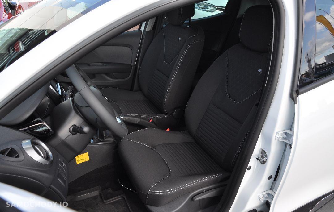 Renault Clio Limited Energy TCe 90 KM, Full LED + OC/AC za 2%, 2017r. 22