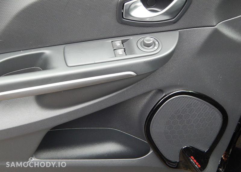 Renault Clio Clio 0.9 Energy TCe Limited EU6 37