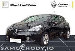 renault clio clio 0.9 energy tce limited eu6