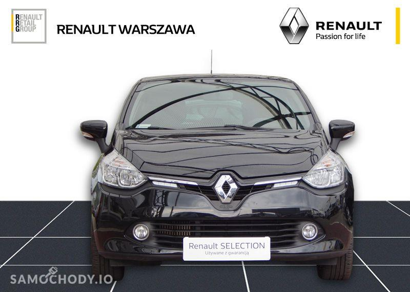 Renault Clio Clio 0.9 Energy TCe Limited EU6 7