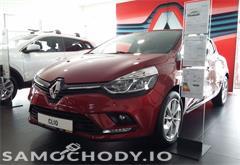 renault clio Renault Clio Clio Limited 75 KM Okazja