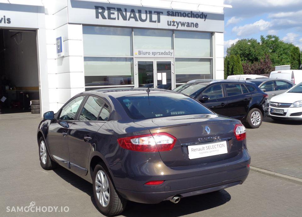 Renault Fluence 1,5 Dci,Limited,Gwarancja do 03.2018,Salon Polska,Faktura 23% 7