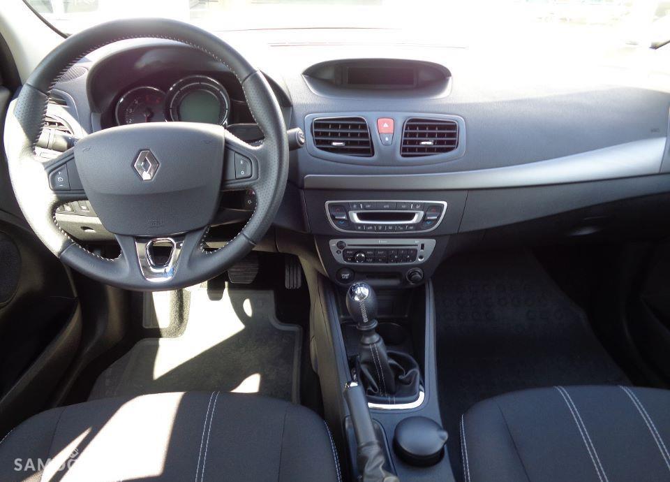 Renault Fluence 1,5 Dci,Limited,Gwarancja do 03.2018,Salon Polska,Faktura 23% 16