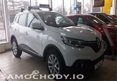 renault z województwa śląskie Renault Kadjar ZEN Energy TCe 130 Dogodny kredyt Leasing OC AC za 759 zł