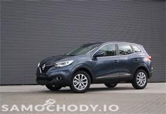 renault Renault Kadjar Zen Energy Tce 130 samochód NOWY, od ręki