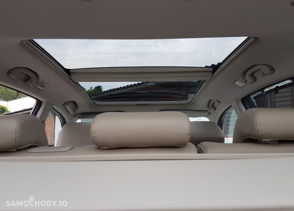 Renault Koleos Auto z Pisemną Gwarancją Wersja Night end Day 2,0 DCI 173PS 4X4 56