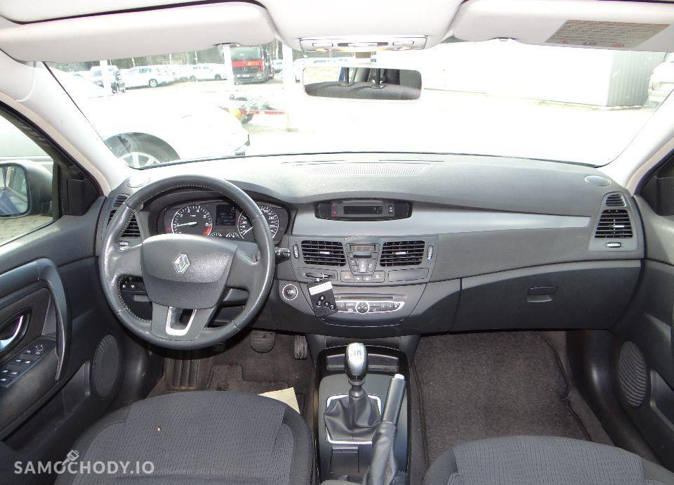 Renault Laguna Od Dealera Renault! Org. Przebieg! Bezwypadkowy! 37