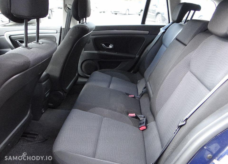 Renault Laguna Od Dealera Renault! Org. Przebieg! Bezwypadkowy! 29