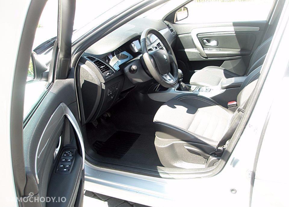 Renault Laguna Sprowadzony Auto z Gwarancja.Bezwypadkowy 37