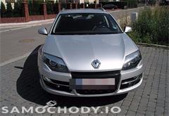 renault z województwa lubelskie Renault Laguna Sprowadzony Auto z Gwarancja.Bezwypadkowy