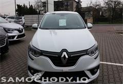 renault z województwa śląskie Renault Megane Intense SCE 115KM Full OC/AC za 1310zł! Oferta dla firm