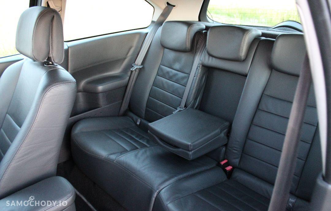 Renault Megane Renault Megane II 56