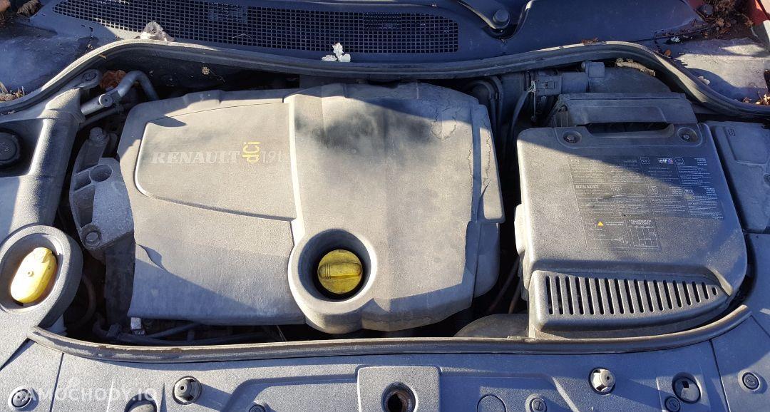 Renault Megane Cabrio 46