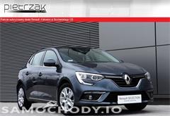 renault Renault Megane 1.2 TCe | PL | F.VAT23% | Dealer | Klima 2 stref. | GWARANCJA