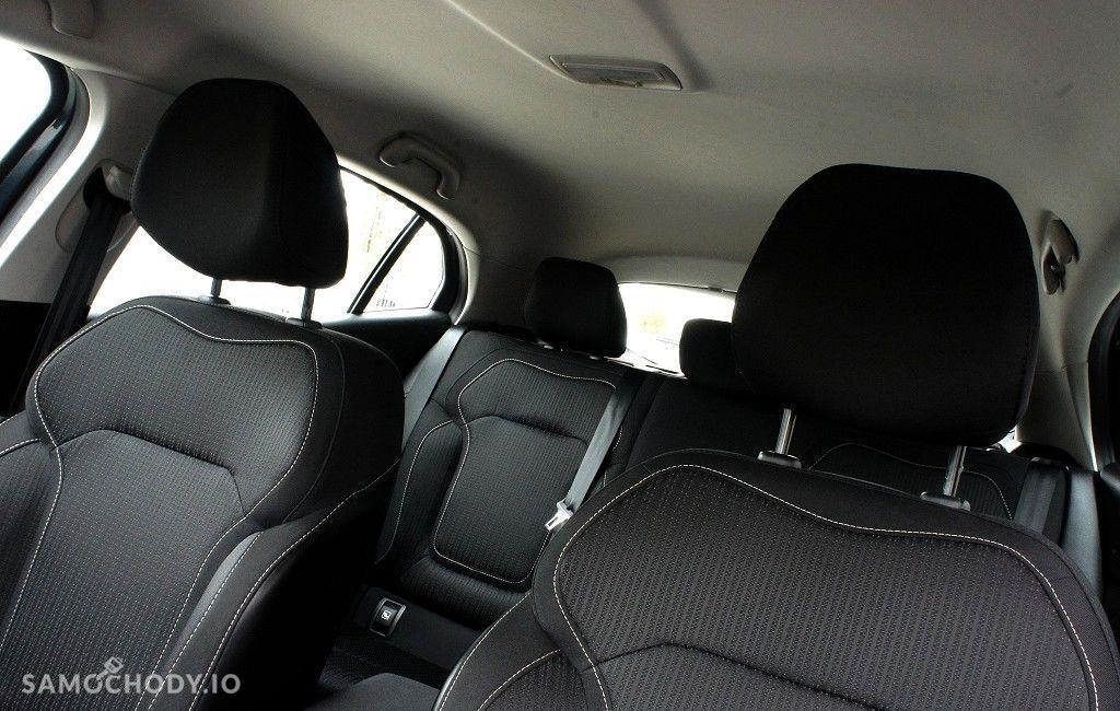 Renault Megane 1.2 TCe   PL   F.VAT23%   Dealer   Klima 2 stref.   GWARANCJA 67