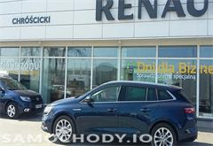 renault megane grandtour intens energy tce 130 ofera dla firm