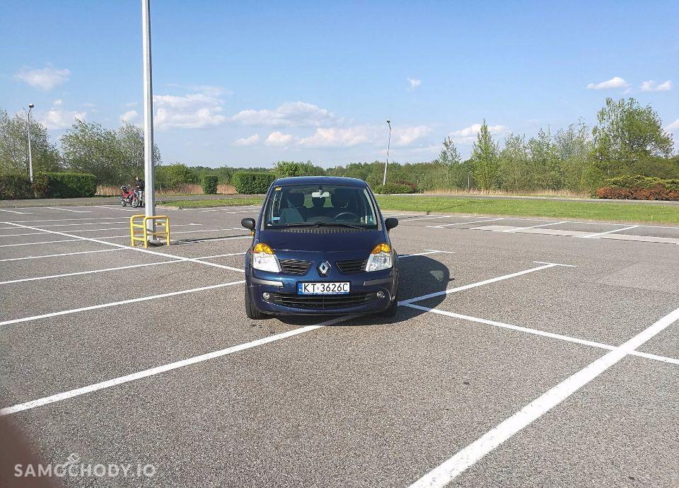 Renault Modus Zadbany, 37
