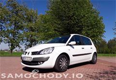 renault z województwa śląskie Renault Scenic Super cena!!! Stan bardzo dobry!!! Polecam!!!