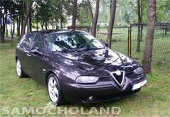 alfa romeo 156 Alfa Romeo 156