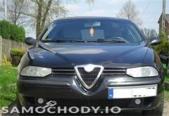 Alfa Romeo Sportwagon 110 KM , limitowany , kombi