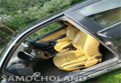 audi z województwa łódzkie Audi A3 8L (1996-2003) Audi A3 1.6 105 KM Bananowe skóry
