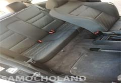 audi a3 8l (1996-2003) Audi A3 8L (1996-2003) Audi a3 8L 1.9tdi 130km ASZ (163KM 400Nm)