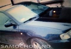 audi a3 8l (1996-2003) Audi A3 8L (1996-2003) Audi A3 ,sprowadzony,zadbany,ekonomiczny,polecam.
