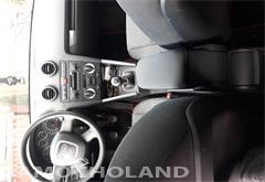 audi z województwa kujawsko-pomorskie Audi A3 8P (2003-2012) Audi a3 8p przebieg 310000