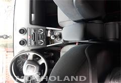 audi a3 8p (2003-2012) Audi A3 8P (2003-2012) Audi a3 8p przebieg 310000