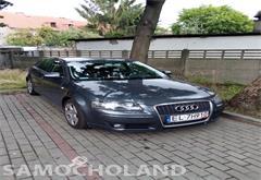 audi a3 8p (2003-2012) Audi A3 8P (2003-2012) Rocznik 2007 pierwszy właściciel w Polsce samochód do jazdy bez wkładu