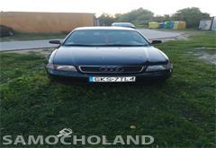 audi z województwa pomorskie Audi A4 B5 (1995-2001) Audi A4 B5 1.9 tdi