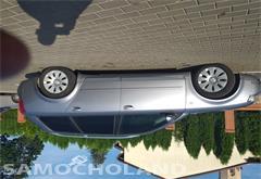 audi a4 Audi A4 B6 (2000-2004)