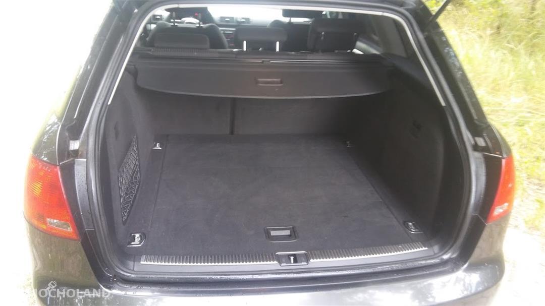 Audi A4 B7 (2004-2007) audi a4 2,0tdi 3xs-line bogaty perfekt stan!! 4