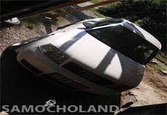 z miasta biecz Audi A6 C5 (1997-2004)