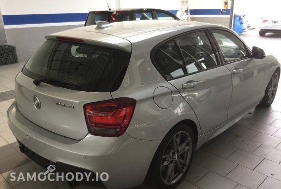 BMW 1M automat , 320 KM , PIERWSZY WŁAŚCICIEL  2