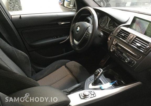BMW 1M automat , 320 KM , PIERWSZY WŁAŚCICIEL  4