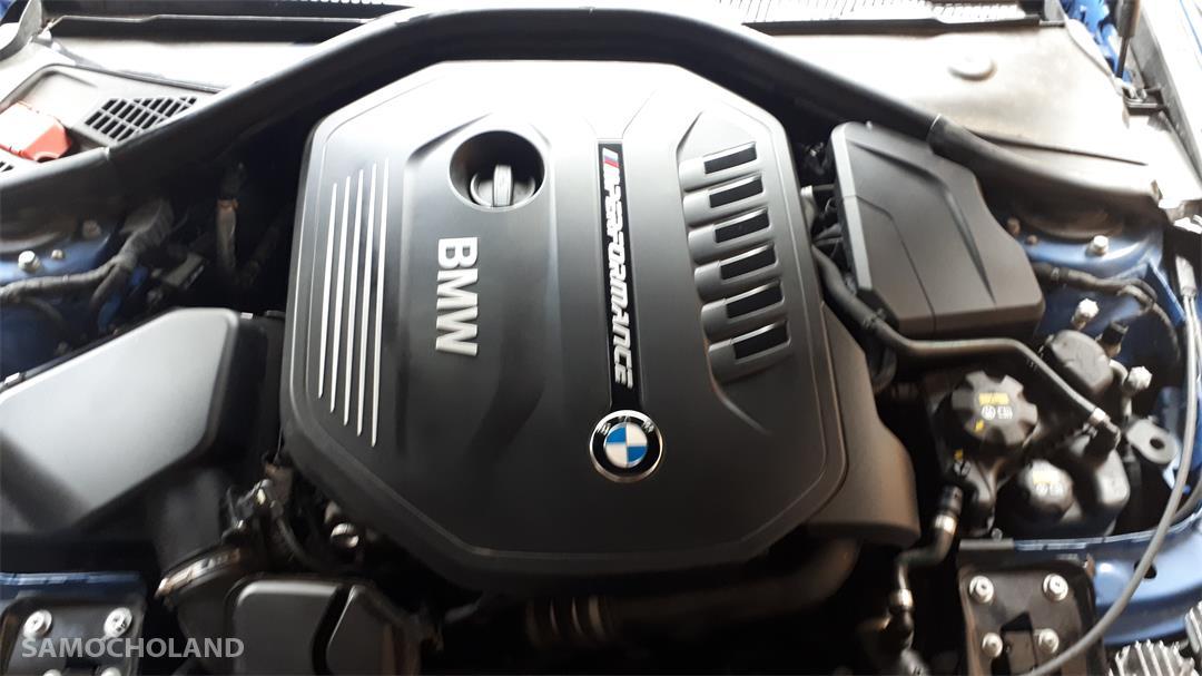 BMW M2 BMW 240xi 4