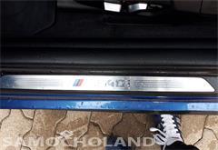z miasta białystok BMW M2 BMW 240xi