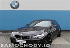 bmw m3 BMW M3 100% bezwypadkowości (wyraźnie określone w umowie z Klientem)